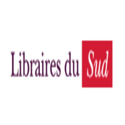 Librairie Papiers Colles librairie