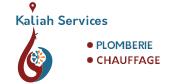 Kaliah Services