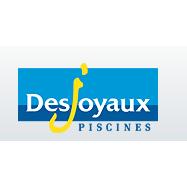 Piscines Desjoyaux piscine (construction, entretien)