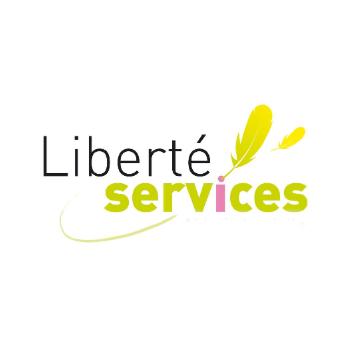 Liberté Services infirmier, infirmière (cabinet, soins à domicile)