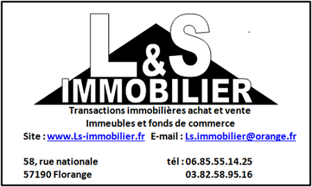 L & S Immobilier