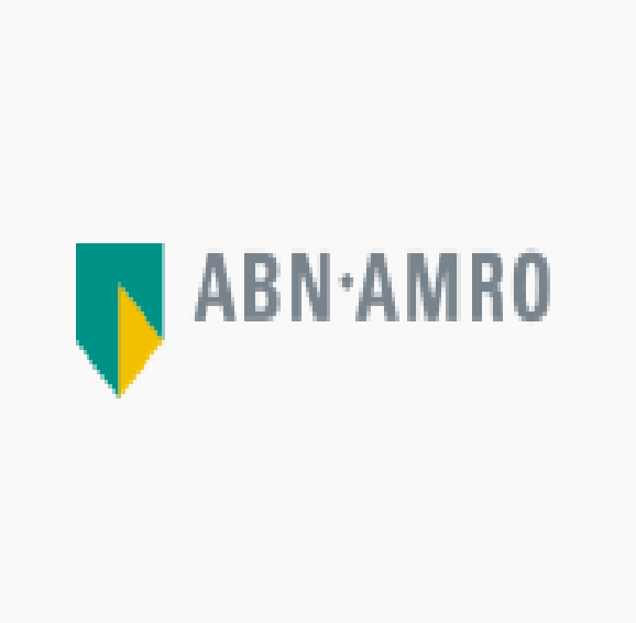ABN AMRO Commercial Finance banque