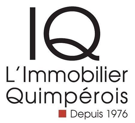 Immobilier Quimpérois agence immobilière