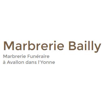 Bailly Gilles marbre, granit et pierres naturelles