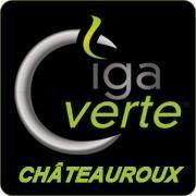 Cigaverte Châteauroux bureau de tabac