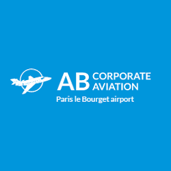 Ab Corporate Aviation Transports et logistique