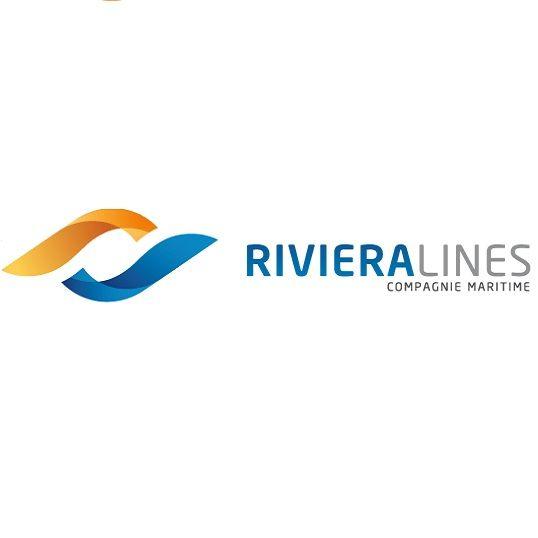 Riviera Lines agence de voyage