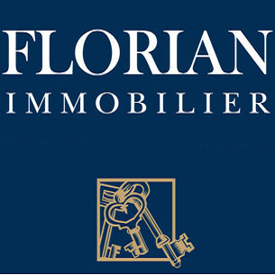 Agence Florian Immobilier agence immobilière