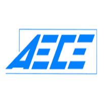 A.E.C.E Automatismes Eclairages et Construtions Electriques électricité (production, distribution, fournitures)
