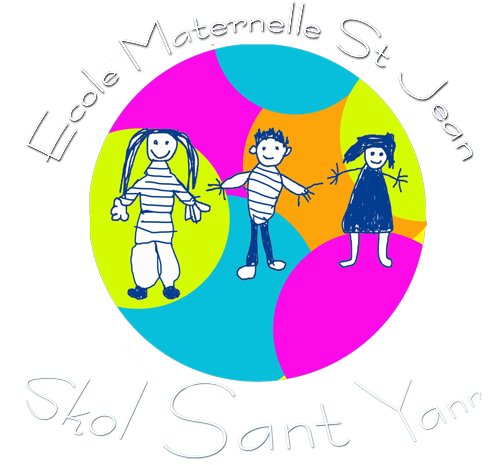 Ecole maternelle privée Saint Jean école maternelle privée