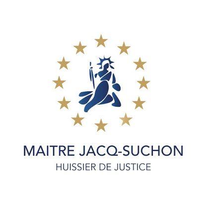 Etude Jacq-Suchon huissier de justice