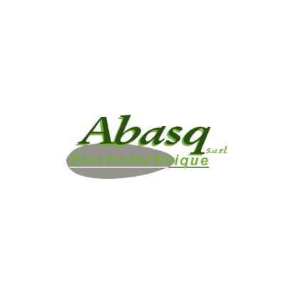 Abasq Electrotechnique SARL traitement des eaux (service)