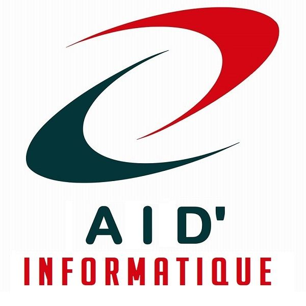 Aid'Informatique étanchéité (entreprise)