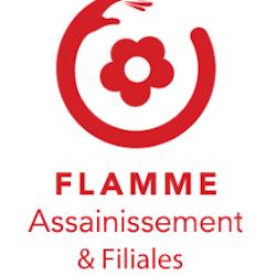 Flamme Assainissement SA prévention et traitement de la pollution