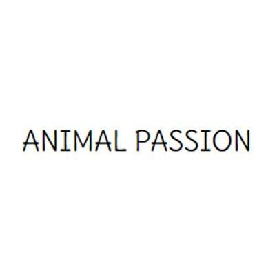 Animal Passion toilettage de chien et chat