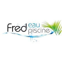 Fred Eau Piscine piscine (construction, entretien)