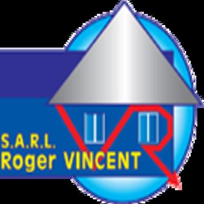 Roger Vincent SARL vitrerie (pose), vitrier