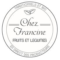Chez Francine épicerie fine