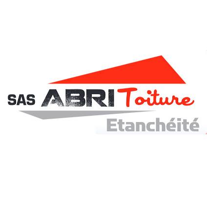 ABRI TOITURE ETANCHEITE Construction, travaux publics