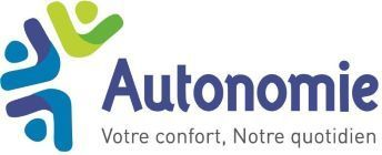 Autonomie Matériel pour professions médicales, paramédicales