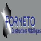 Forméto Fabrication et commerce de gros