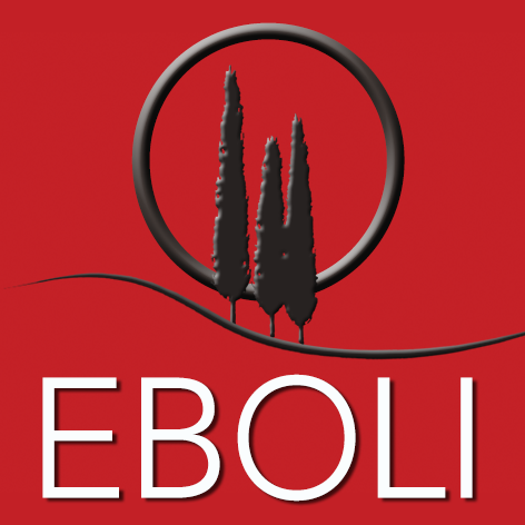 Eboli restaurant