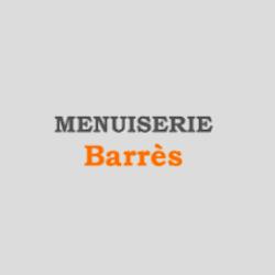 Barrès et Cie entreprise de menuiserie