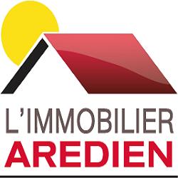 L'Immobilier Arédien agence immobilière