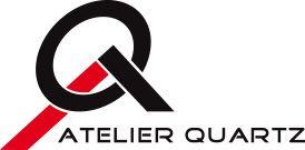 Atelier Quartz SAS rénovation immobilière
