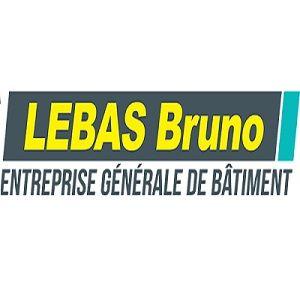 LEBAS Bruno Bâtiment