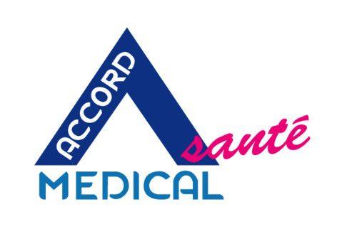 Accord Medical Matériel pour professions médicales, paramédicales