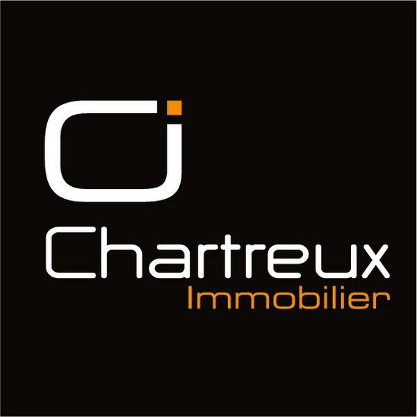 Agence Chartreux Immobilier agence immobilière
