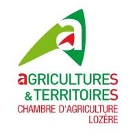 Chambre D'agriculture De La Lozère Chambre de Commerce et d'Industrie, de Métiers et d'Agriculture