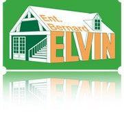 Entreprise Elvin entreprise de menuiserie