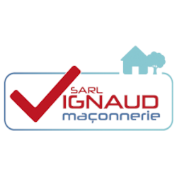 Marc Vignaud Et Fils SARL Bâtiment