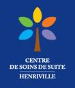 Centre De Soins Henriville hôpital