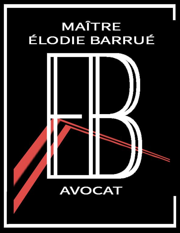 Barrue Elodie avocat