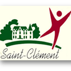 Collège et Lycée Saint-Clément lycée général et technologique privé
