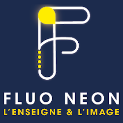 Fluo Néon agence et conseil en publicité