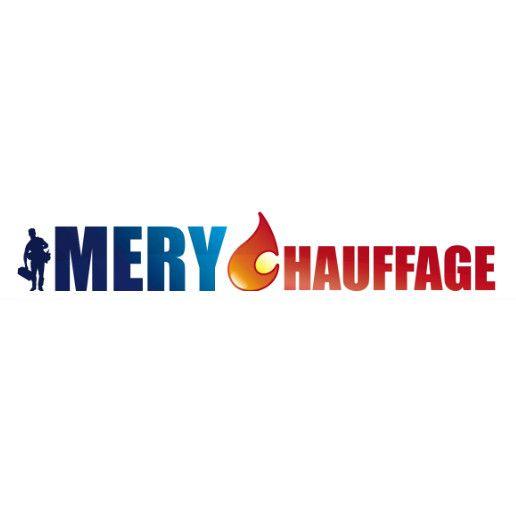 Mery Chauffage