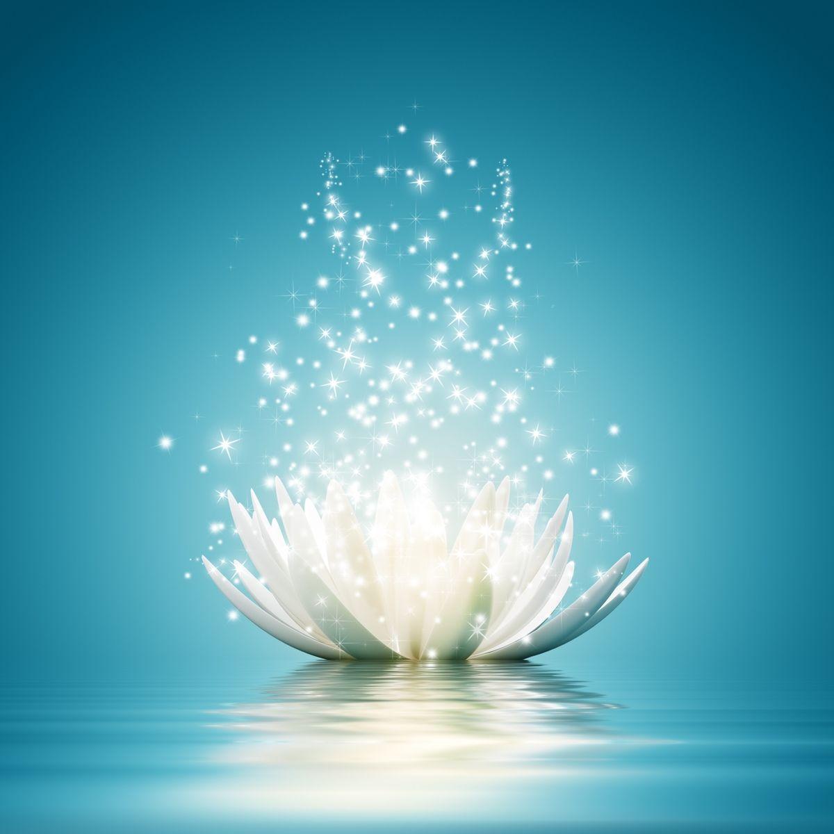 Planète Zen & Sens relaxation