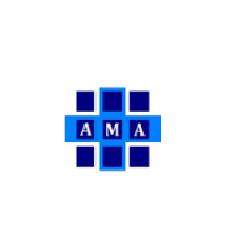 Aide Médicale Autonomie Matériel pour professions médicales, paramédicales