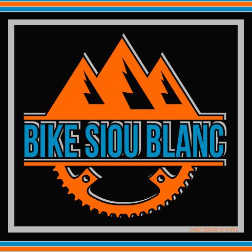 Cycles Siou Blanc location de vélo, de moto et de scooter