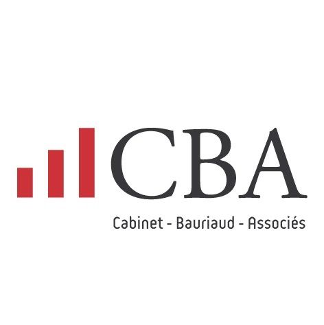 CBA Cabinet Bauriaud Associés expert-comptable