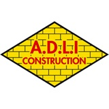 Adli Construction Construction, travaux publics