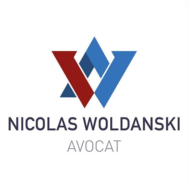 Woldanski Nicolas avocat