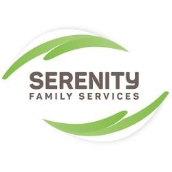SERENITY FAMILY SERVICES garde d'enfants