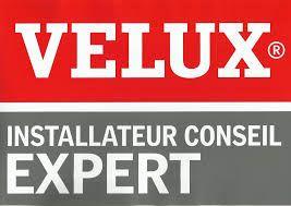 Installateur VELUX - A CIEL OUVERT Lyon vitrerie (pose), vitrier