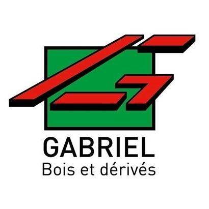 Gabriel SAS vitrerie (pose), vitrier