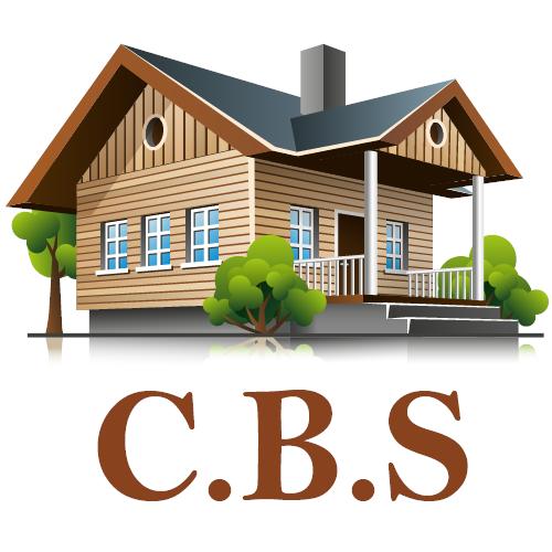 Constructions Bois du Sud rénovation immobilière
